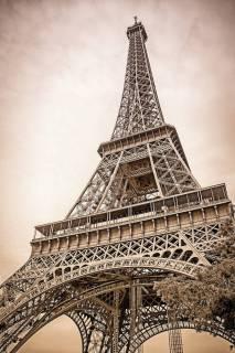 Plakaty Na Wymiar Wybierz Plakat Na ścianę Z Paryżem