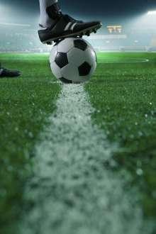 Plakaty Na Wymiar Wybierz Plakat Na ścianę Z Piłką Nożną
