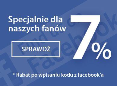 rabat facebook