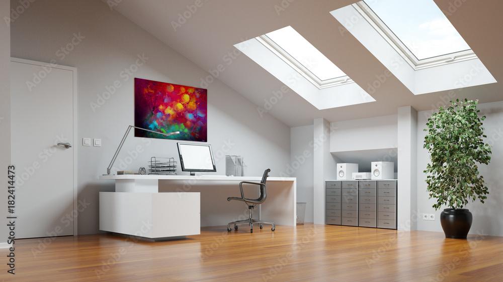 instrumente beim zahnarzt fototapety do dentysty. Black Bedroom Furniture Sets. Home Design Ideas