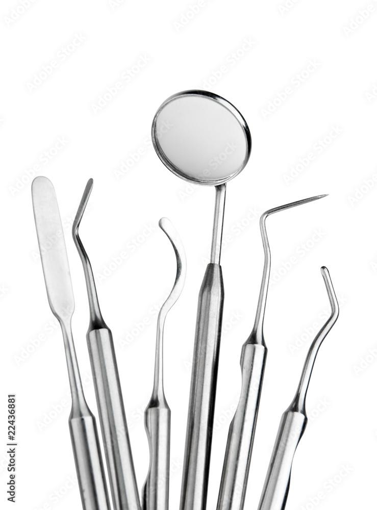 Obrazy na płótnie do dentysty – odczarują gabinet stomatologiczny ...